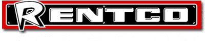 RENTCO – Transport Equipment Rentals